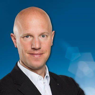 Marcus Viefeld - freiberuflicher Frontend-Entwickler aus Leipzig